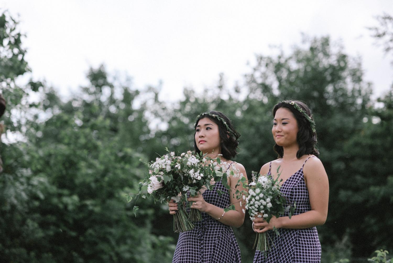 The_Secret_Herb_Garden_Edinburgh_Nikki_Leadbetter_Photography_Alternative_Wedding_Photography-417.jpg