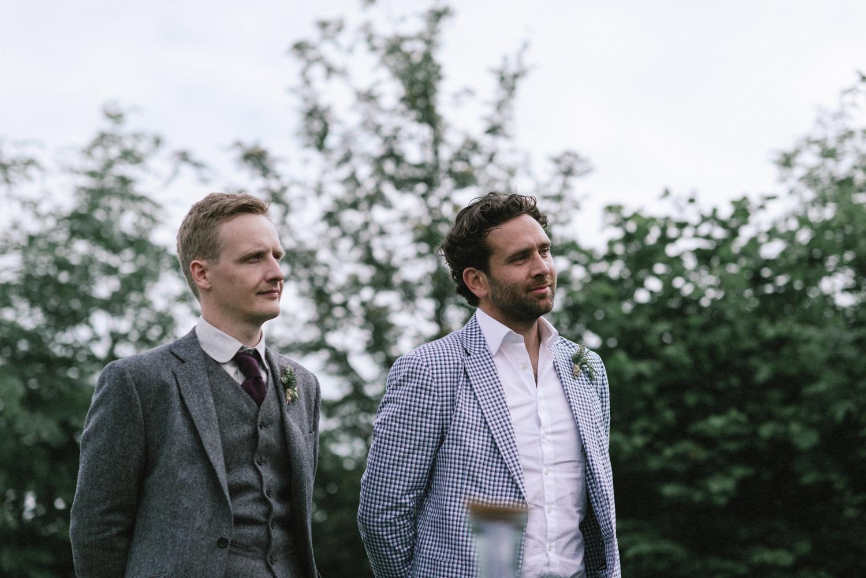 The_Secret_Herb_Garden_Edinburgh_Nikki_Leadbetter_Photography_Alternative_Wedding_Photography-418.jpg