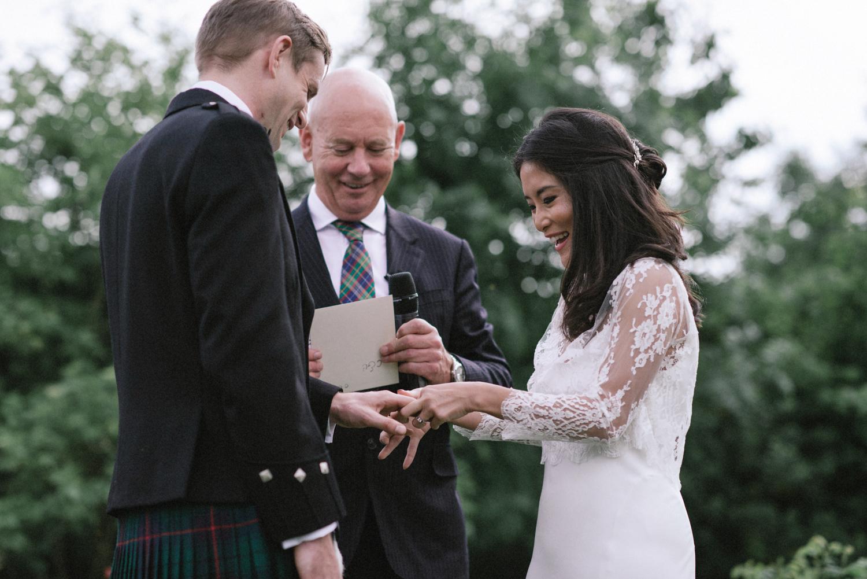The_Secret_Herb_Garden_Edinburgh_Nikki_Leadbetter_Photography_Alternative_Wedding_Photography-419.jpg