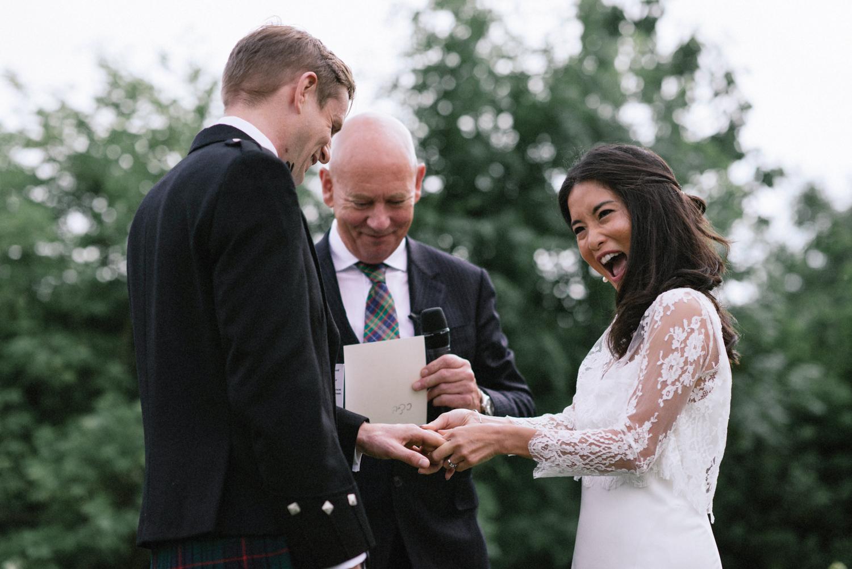 The_Secret_Herb_Garden_Edinburgh_Nikki_Leadbetter_Photography_Alternative_Wedding_Photography-420.jpg