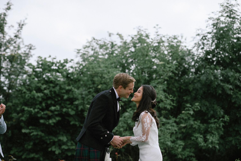 The_Secret_Herb_Garden_Edinburgh_Nikki_Leadbetter_Photography_Alternative_Wedding_Photography-427.jpg