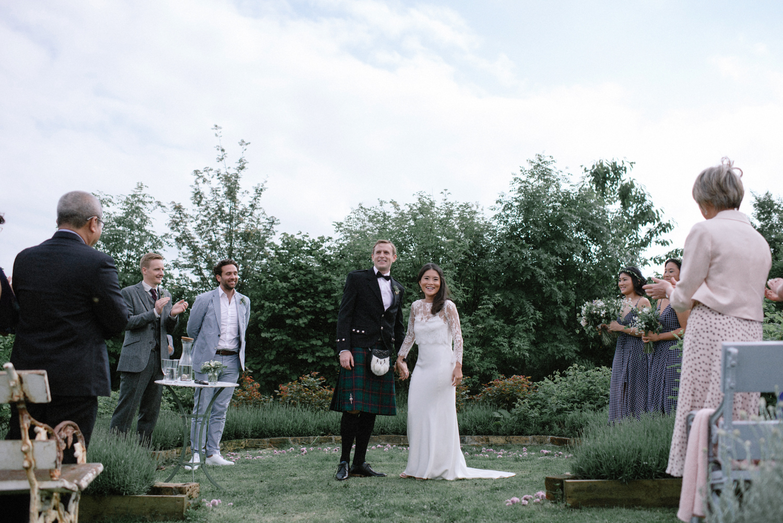The_Secret_Herb_Garden_Edinburgh_Nikki_Leadbetter_Photography_Alternative_Wedding_Photography-422.jpg