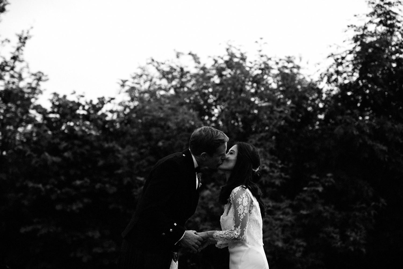 The_Secret_Herb_Garden_Edinburgh_Nikki_Leadbetter_Photography_Alternative_Wedding_Photography-428.jpg