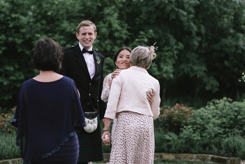 The_Secret_Herb_Garden_Edinburgh_Nikki_Leadbetter_Photography_Alternative_Wedding_Photography-433.jpg
