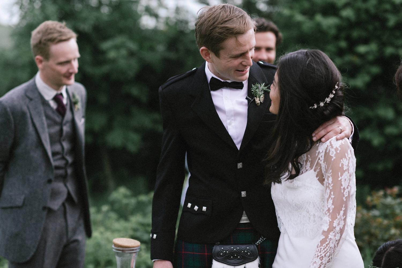 The_Secret_Herb_Garden_Edinburgh_Nikki_Leadbetter_Photography_Alternative_Wedding_Photography-435.jpg