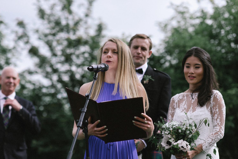 The_Secret_Herb_Garden_Edinburgh_Nikki_Leadbetter_Photography_Alternative_Wedding_Photography-452.jpg