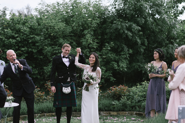 The_Secret_Herb_Garden_Edinburgh_Nikki_Leadbetter_Photography_Alternative_Wedding_Photography-454.jpg