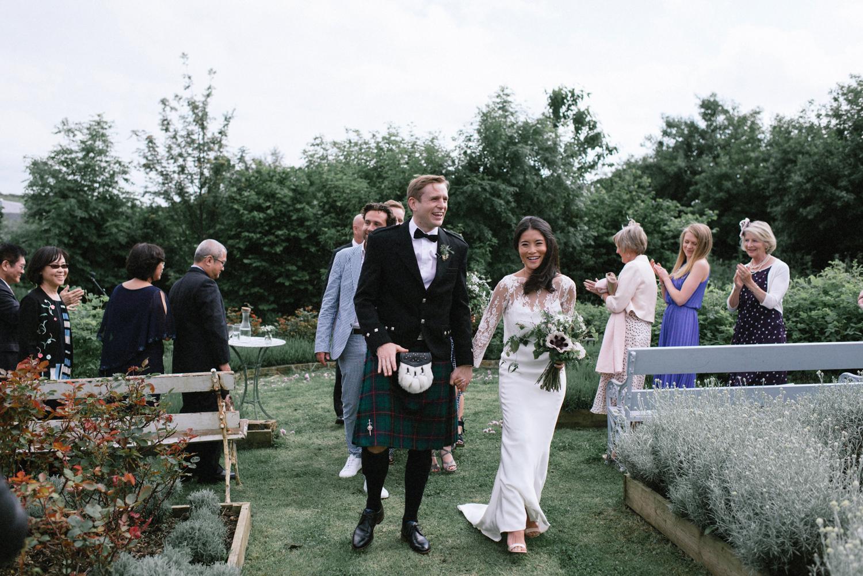 The_Secret_Herb_Garden_Edinburgh_Nikki_Leadbetter_Photography_Alternative_Wedding_Photography-457.jpg