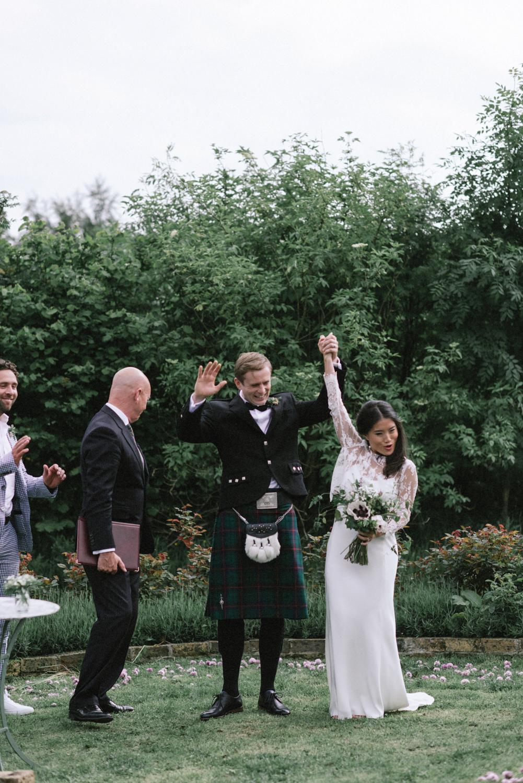 The_Secret_Herb_Garden_Edinburgh_Nikki_Leadbetter_Photography_Alternative_Wedding_Photography-459.jpg