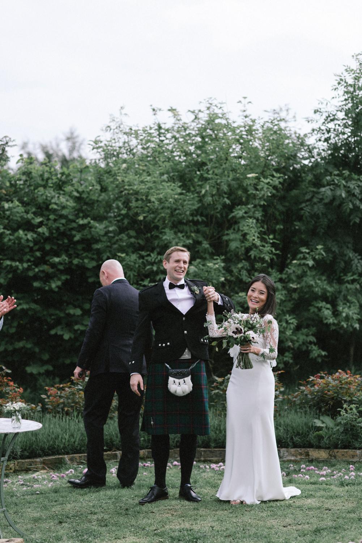 The_Secret_Herb_Garden_Edinburgh_Nikki_Leadbetter_Photography_Alternative_Wedding_Photography-462.jpg