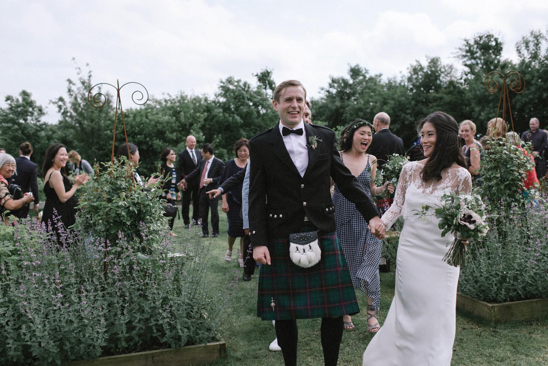 The_Secret_Herb_Garden_Edinburgh_Nikki_Leadbetter_Photography_Alternative_Wedding_Photography-465.jpg