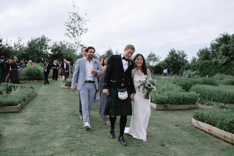 The_Secret_Herb_Garden_Edinburgh_Nikki_Leadbetter_Photography_Alternative_Wedding_Photography-472.jpg