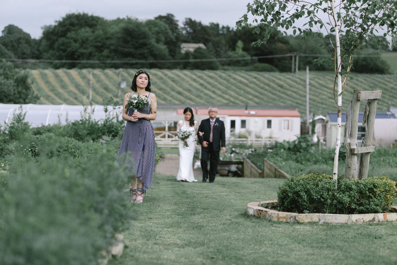 The_Secret_Herb_Garden_Edinburgh_Nikki_Leadbetter_Photography_Alternative_Wedding_Photography-236.jpg