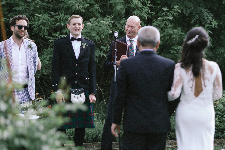 The_Secret_Herb_Garden_Edinburgh_Nikki_Leadbetter_Photography_Alternative_Wedding_Photography-238.jpg