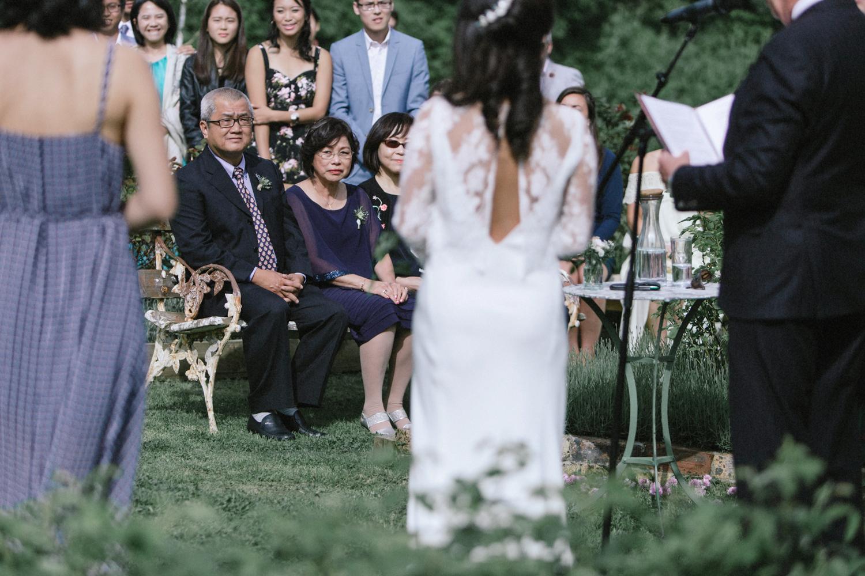 The_Secret_Herb_Garden_Edinburgh_Nikki_Leadbetter_Photography_Alternative_Wedding_Photography-240.jpg