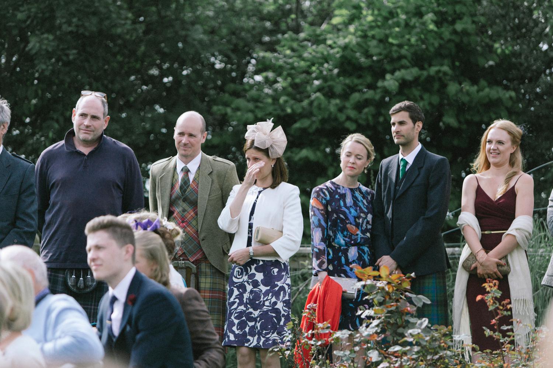 The_Secret_Herb_Garden_Edinburgh_Nikki_Leadbetter_Photography_Alternative_Wedding_Photography-246.jpg