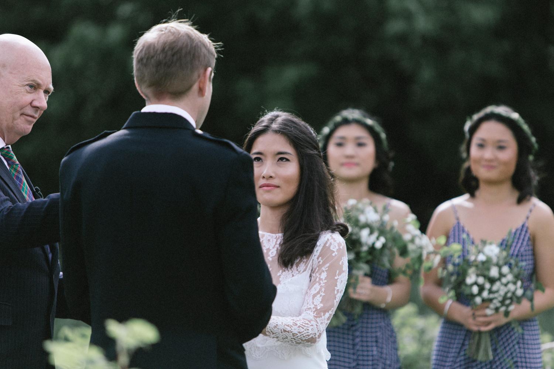 The_Secret_Herb_Garden_Edinburgh_Nikki_Leadbetter_Photography_Alternative_Wedding_Photography-254.jpg