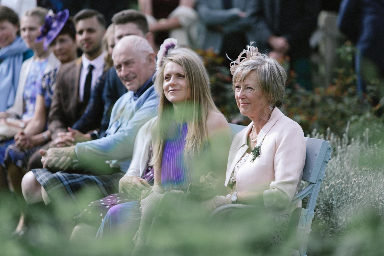 The_Secret_Herb_Garden_Edinburgh_Nikki_Leadbetter_Photography_Alternative_Wedding_Photography-255.jpg