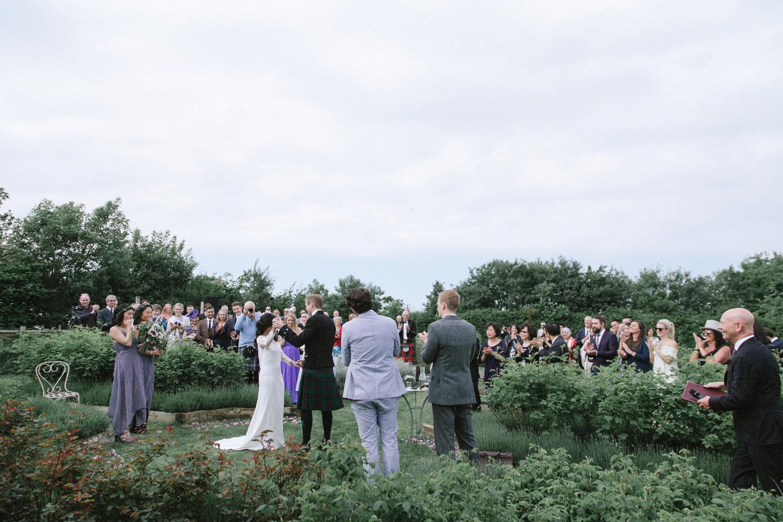 The_Secret_Herb_Garden_Edinburgh_Nikki_Leadbetter_Photography_Alternative_Wedding_Photography-257.jpg