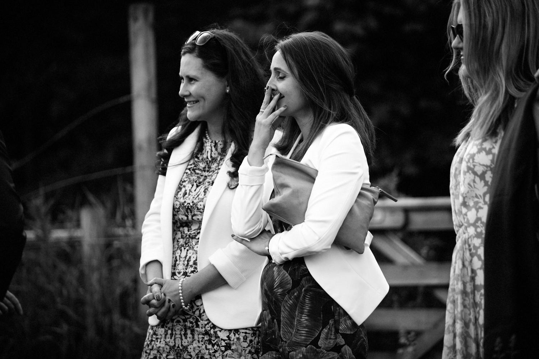 The_Secret_Herb_Garden_Edinburgh_Nikki_Leadbetter_Photography_Alternative_Wedding_Photography-260.jpg