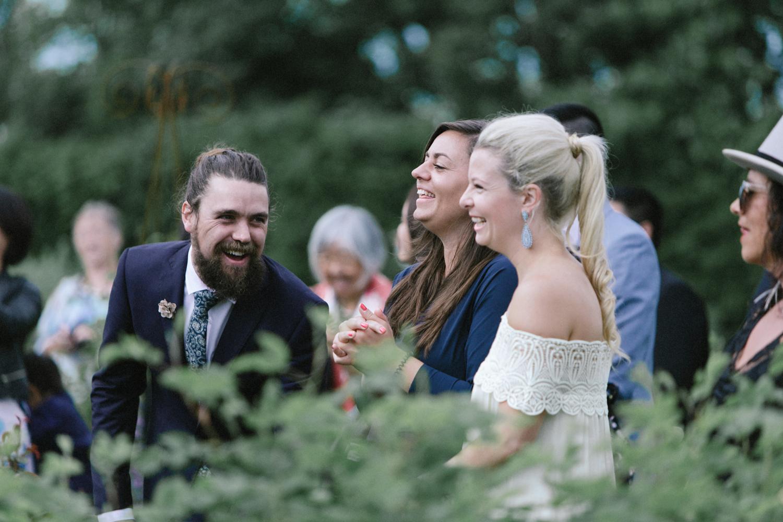The_Secret_Herb_Garden_Edinburgh_Nikki_Leadbetter_Photography_Alternative_Wedding_Photography-262.jpg