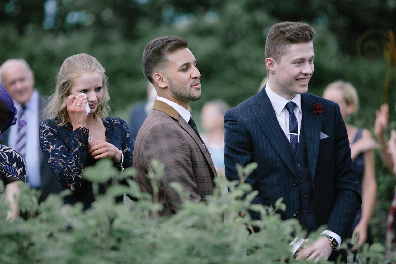 The_Secret_Herb_Garden_Edinburgh_Nikki_Leadbetter_Photography_Alternative_Wedding_Photography-265.jpg