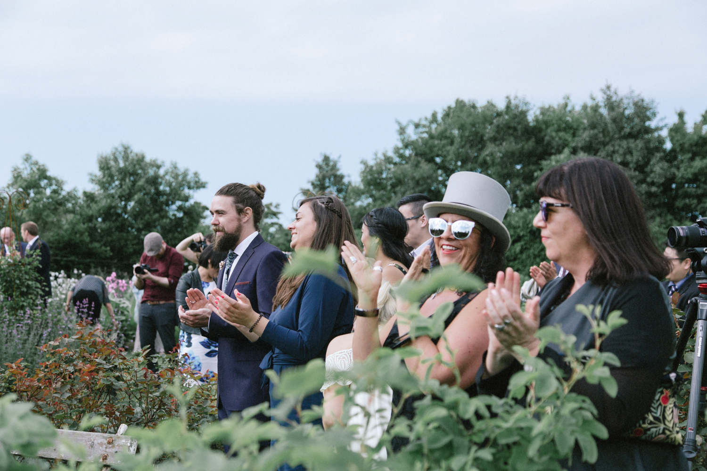 The_Secret_Herb_Garden_Edinburgh_Nikki_Leadbetter_Photography_Alternative_Wedding_Photography-268.jpg