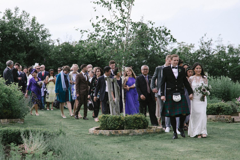 The_Secret_Herb_Garden_Edinburgh_Nikki_Leadbetter_Photography_Alternative_Wedding_Photography-270.jpg