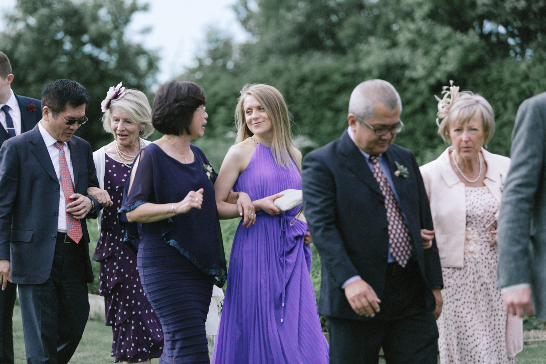 The_Secret_Herb_Garden_Edinburgh_Nikki_Leadbetter_Photography_Alternative_Wedding_Photography-272.jpg