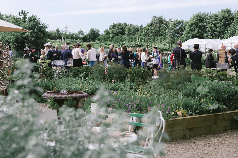 The_Secret_Herb_Garden_Edinburgh_Nikki_Leadbetter_Photography_Alternative_Wedding_Photography-151.jpg