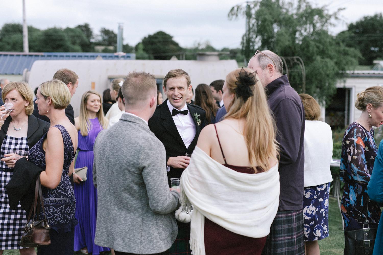 The_Secret_Herb_Garden_Edinburgh_Nikki_Leadbetter_Photography_Alternative_Wedding_Photography-139.jpg