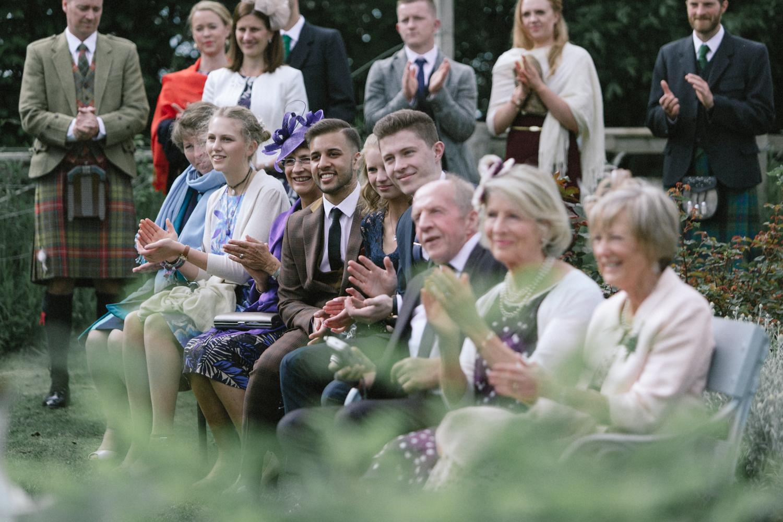 The_Secret_Herb_Garden_Edinburgh_Nikki_Leadbetter_Photography_Alternative_Wedding_Photography-271.jpg