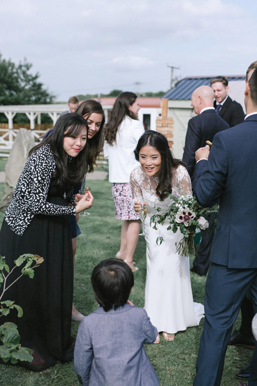 The_Secret_Herb_Garden_Edinburgh_Nikki_Leadbetter_Photography_Alternative_Wedding_Photography-298.jpg