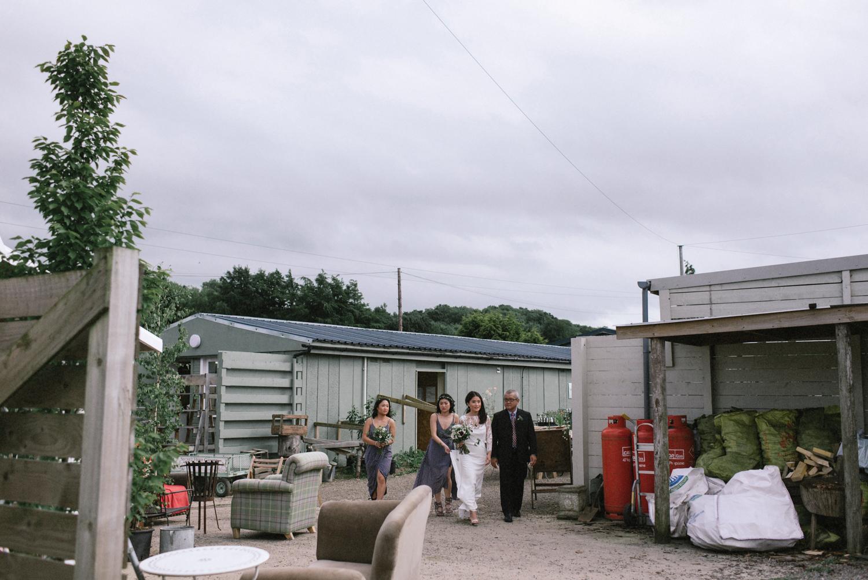 The_Secret_Herb_Garden_Edinburgh_Nikki_Leadbetter_Photography_Alternative_Wedding_Photography-317.jpg