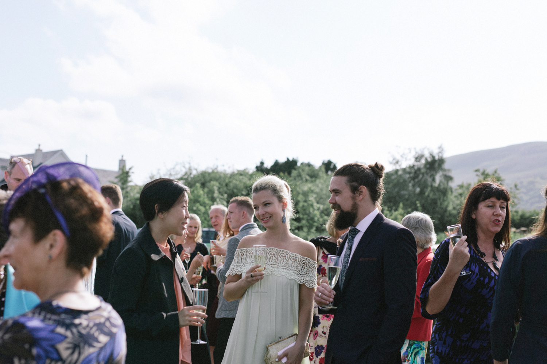 The_Secret_Herb_Garden_Edinburgh_Nikki_Leadbetter_Photography_Alternative_Wedding_Photography-318.jpg