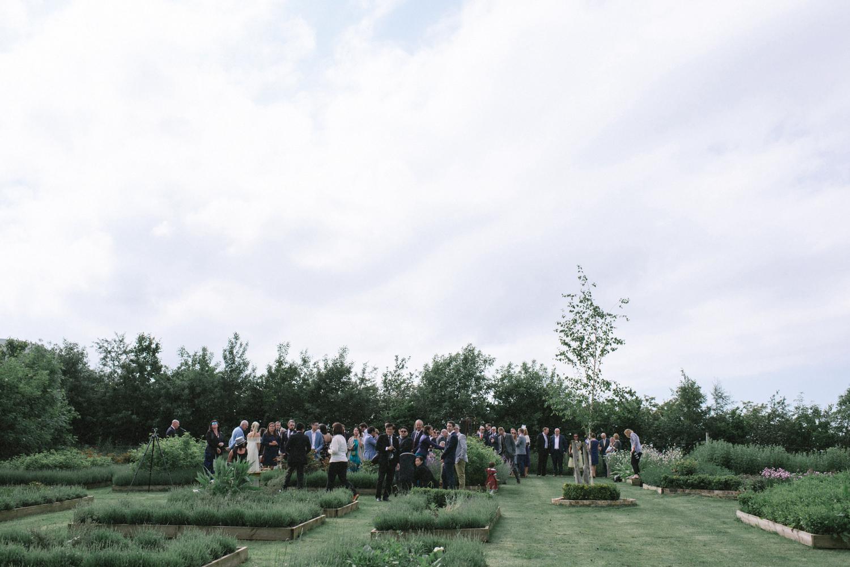 The_Secret_Herb_Garden_Edinburgh_Nikki_Leadbetter_Photography_Alternative_Wedding_Photography-319.jpg