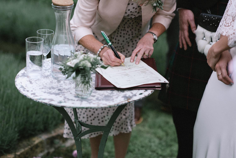 The_Secret_Herb_Garden_Edinburgh_Nikki_Leadbetter_Photography_Alternative_Wedding_Photography-447.jpg