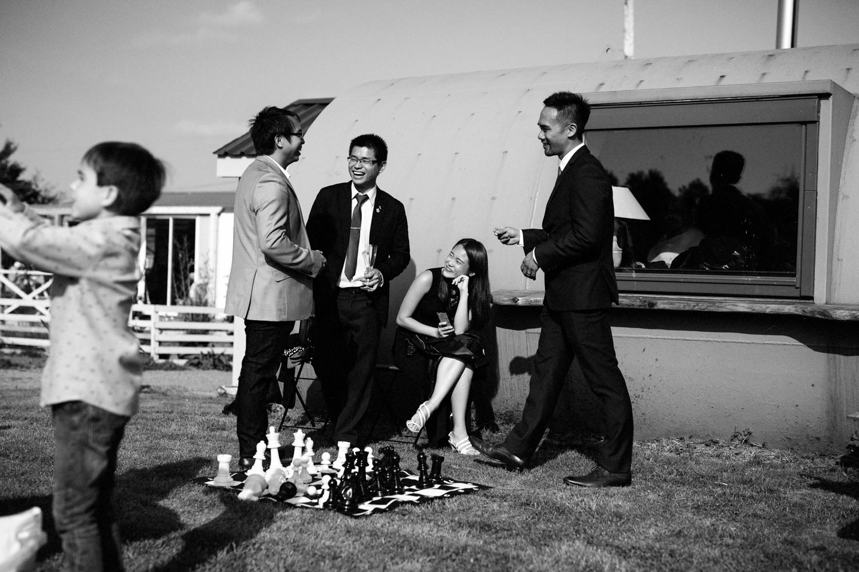 The_Secret_Herb_Garden_Edinburgh_Nikki_Leadbetter_Photography_Alternative_Wedding_Photography-477.jpg