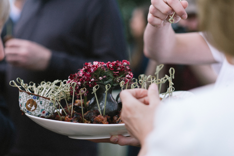 The_Secret_Herb_Garden_Edinburgh_Nikki_Leadbetter_Photography_Alternative_Wedding_Photography-482.jpg