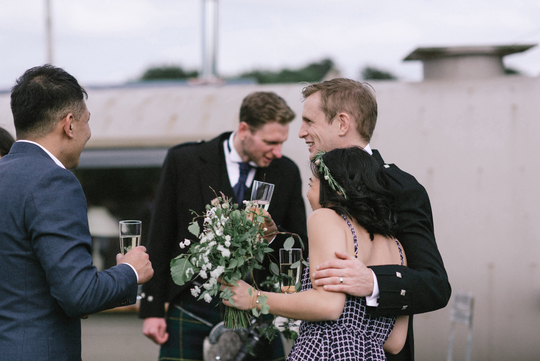 The_Secret_Herb_Garden_Edinburgh_Nikki_Leadbetter_Photography_Alternative_Wedding_Photography-488.jpg