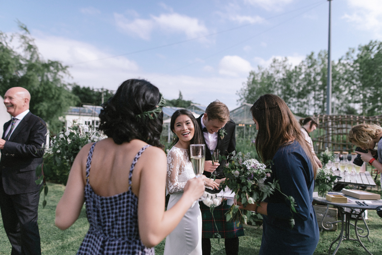 The_Secret_Herb_Garden_Edinburgh_Nikki_Leadbetter_Photography_Alternative_Wedding_Photography-497.jpg