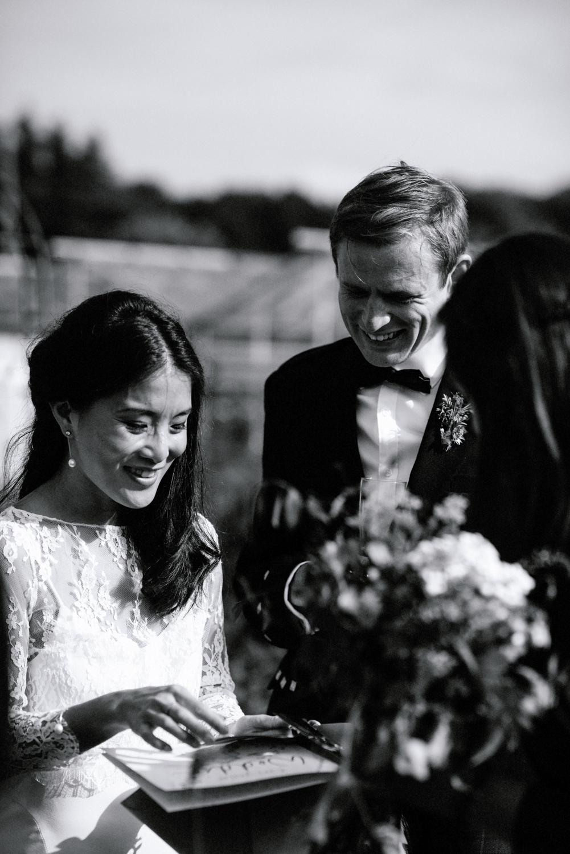 The_Secret_Herb_Garden_Edinburgh_Nikki_Leadbetter_Photography_Alternative_Wedding_Photography-498.jpg