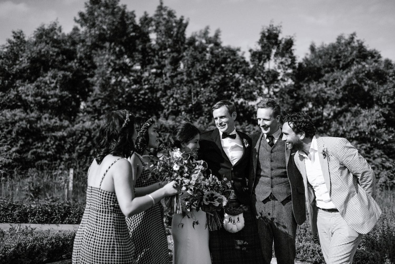 The_Secret_Herb_Garden_Edinburgh_Nikki_Leadbetter_Photography_Alternative_Wedding_Photography-519.jpg