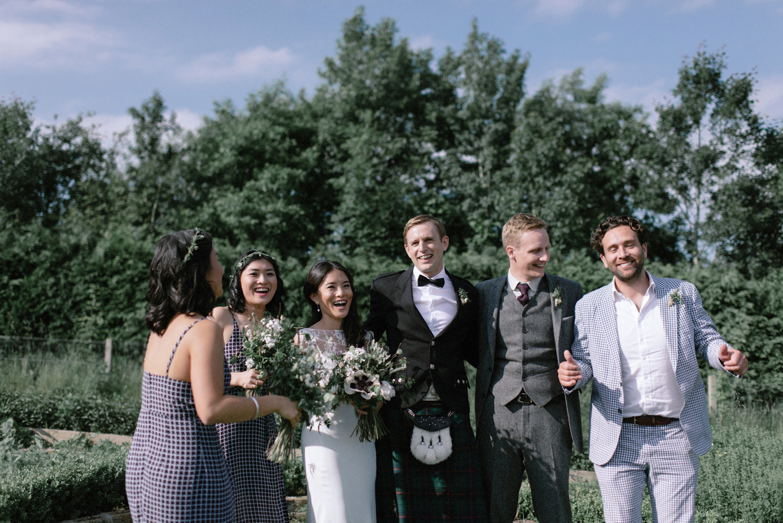 The_Secret_Herb_Garden_Edinburgh_Nikki_Leadbetter_Photography_Alternative_Wedding_Photography-520.jpg