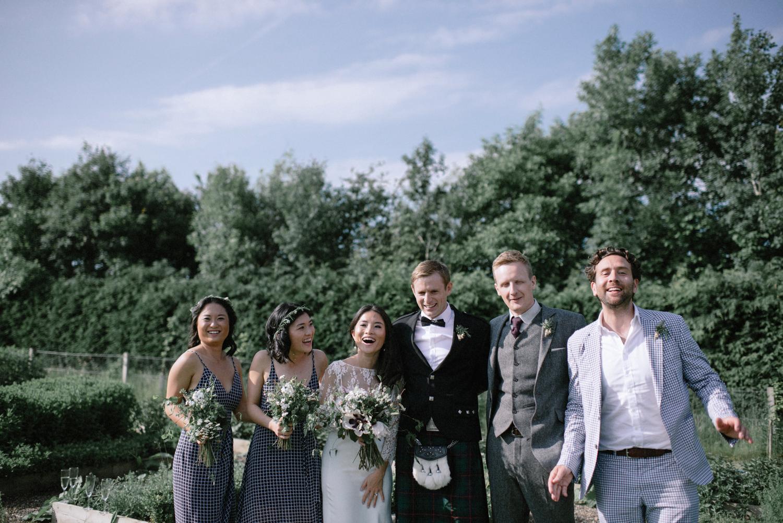 The_Secret_Herb_Garden_Edinburgh_Nikki_Leadbetter_Photography_Alternative_Wedding_Photography-521.jpg