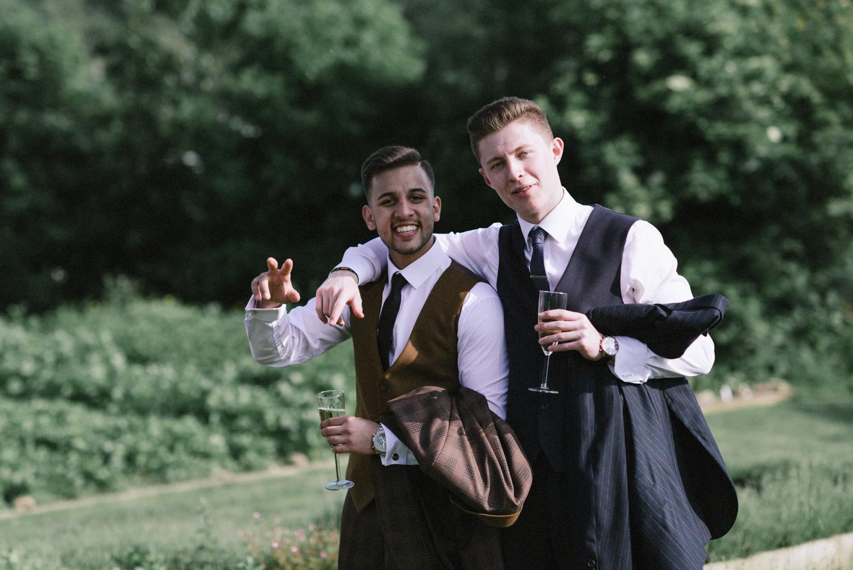 The_Secret_Herb_Garden_Edinburgh_Nikki_Leadbetter_Photography_Alternative_Wedding_Photography-542.jpg