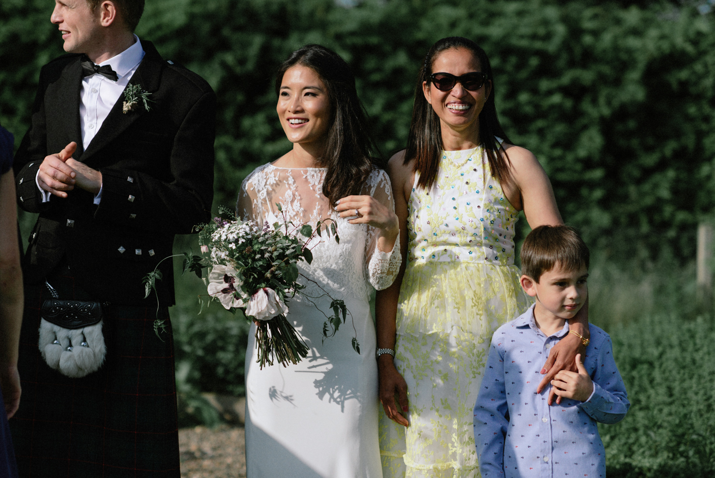 The_Secret_Herb_Garden_Edinburgh_Nikki_Leadbetter_Photography_Alternative_Wedding_Photography-543.jpg