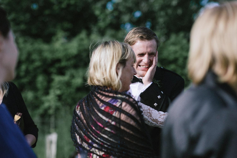 The_Secret_Herb_Garden_Edinburgh_Nikki_Leadbetter_Photography_Alternative_Wedding_Photography-549.jpg