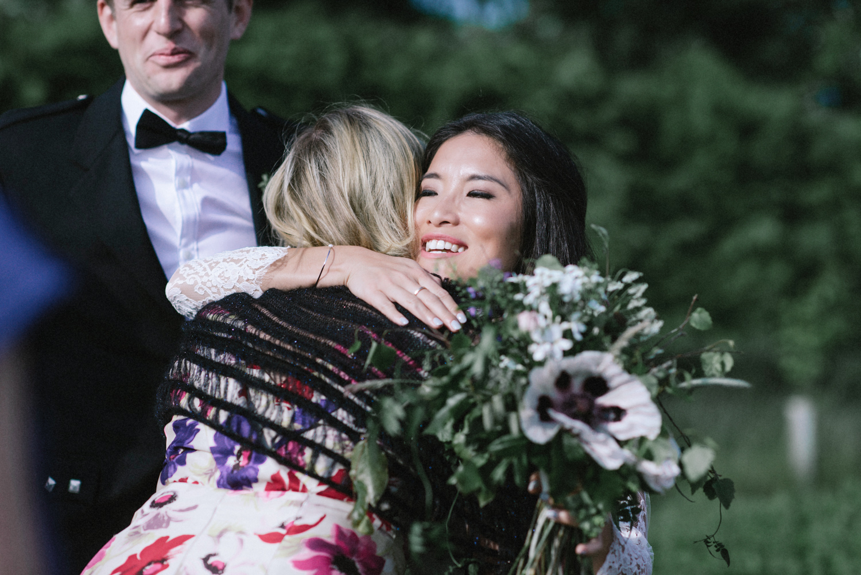 The_Secret_Herb_Garden_Edinburgh_Nikki_Leadbetter_Photography_Alternative_Wedding_Photography-550.jpg