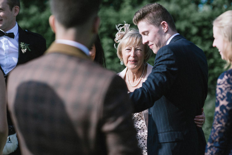The_Secret_Herb_Garden_Edinburgh_Nikki_Leadbetter_Photography_Alternative_Wedding_Photography-556.jpg